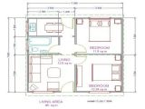 Low Cost Home Plans to Build House Plans with Cost to Build Free
