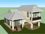 Low Cost Home Plans to Build Low Building Cost House Plans Homes Floor Plans