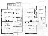 Low Cost Home Plans to Build Low Cost House Plans Low Cost Homes House Plans with