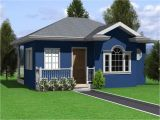 Low Cost Home Plans to Build Low Cost House Usa Low Cost House Designs Home Building