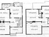 Low Cost House Designs and Floor Plans Low Cost House Plans Philippines Low Cost House Plans