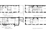 Low Cost to Build Home Plans House Plans with Low Cost to Build New House Plans Low