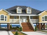 Low Country Beach House Plans Cape Cod Beach House Low Country Beach House Plans
