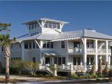 Low Country Beach House Plans Coastal Beach House Plans Low Country Beach House Plans