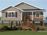 Low Country Beach House Plans Elevated Beach House Plans Low Country Beach House Plans