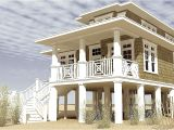 Low Country Beach House Plans Low Country Beach House Plan 44116td 2nd Floor Master