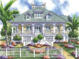 Low Country Beach House Plans Low Country Craftsman House Plans Low Country House Plan