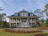 Low Country Beach House Plans Plantation House Plan with 3285 Square Feet and 3 Bedrooms