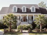 Low Country Beach House Plans southern Beach House Plans Low Country House Floor Plans