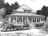 Low Country Beach House Plans Tidewater Style Architecture Tidewater Low Country House