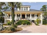 Low Country Beach House Plans Wonderful Low Country Beach House Plans Gallery Exterior