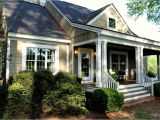 Low Country Bungalow House Plans Cottage House Plans the New south Type Georgia Small Homes