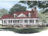 Low Country Bungalow House Plans Home Ideas Low Country House Plans Cottage Lowcountry Wood