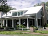Low Country Bungalow House Plans Low Country Cottage House Plans House Design Plans