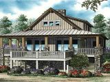 Low Country Bungalow House Plans Low Country Cottage House Plans Low Country Cottage