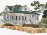 Low Country Bungalow House Plans Low Country Cottage House Plans Low Country House Plans