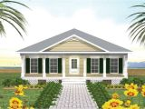 Low Country Bungalow House Plans Low Country Cottage House Plans Low Country Vacation Homes