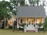 Low Country Bungalow House Plans Low Country Cottages House Plans Best Home Decoration
