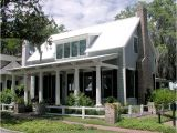 Low Country Bungalow House Plans southern Living House Plan Artfoodhome Com
