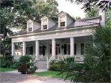 Low Country Bungalow House Plans southern Low Country House Plans southern Country Cottage