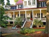 Low Country House Plans with Porches 473 Best Ideas About New House Ideas On Pinterest