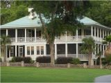 Low Country House Plans with Porches 48 Best Images About Low Country House On Pinterest