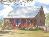 Low Country House Plans with Porches E Plans Low Country House Plan Cabin Style Plan with