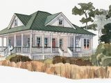 Low Country House Plans with Porches Low Country Cottage House Plans Low Country House Plans