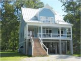 Low Country House Plans with Porches Low Country Porch Porches Outdoor Entertaining Spaces