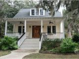Low Country House Plans with Porches Pinterest the World S Catalog Of Ideas