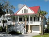 Low Country Style Home Plans 214 Plans Found