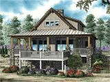Low Country Style Home Plans Home Ideas Low Country Designs southern Living House Plans