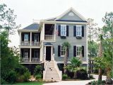 Low Country Style Home Plans Houses Design for Low Country House Plans Gallery 002