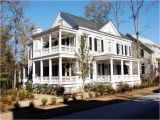 Low Country Style Home Plans Houses Low Country House Plans