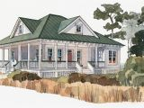Low Country Style Home Plans Low Country Cottage House Plans Low Country House Plans