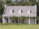 Low Country Style Home Plans Low Country Home Plans Smalltowndjs Com
