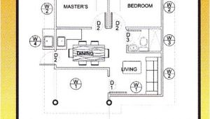 Low Income House Plans Low Income Housing Floor Plans Affordable Housing Floor
