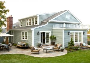 Lowe039s Home Plans Small Coastal Cottage Plans Lowe 39 S Katrina Cottage Floor