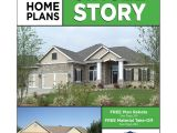Lowe039s Ultimate Book Of Home Plans Fascinating Lowes House Plans Gallery Exterior Ideas 3d