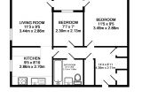 Lowe039s Ultimate Book Of Home Plans Lowe 39 S Home Plans Books Elegant Trellis area Home Plan