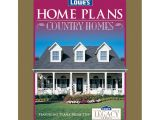 Lowe039s Ultimate Book Of Home Plans Lowe S Home Plans Lowes Legacy Series House Plans