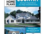 Lowe039s Ultimate Book Of Home Plans Lowes Country Home Plans House Plans Home Designs