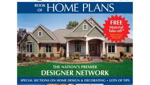 Lowe039s Ultimate Book Of Home Plans Shop Creative Homeowner New Ultimate Book Of Home Plans at