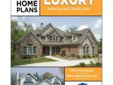 Lowes Home Plans Lowe 39 S Quot Luxury Home Plans Quot Lowe 39 S Canada