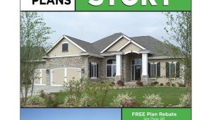 Lowes Home Plans Lowe 39 S Quot Single Story Home Plans Quot Lowe 39 S Canada