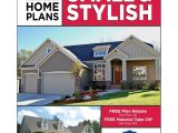 Lowes Home Plans Lowe 39 S Quot Small Stylish Home Plans Quot Lowe 39 S Canada