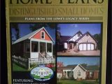 Lowes Home Plans Lowe S Katrina Cottage Price List