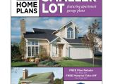 Lowes Home Plans Lowes House Plans Ultimate House Plans Lowes Home Design