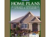 Lowes Home Plans Lowes Legacy Series House Plans Lowes Home Plans Legacy