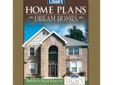 Lowes Home Plans Shop Home Plans Dream Homes at Lowes Com